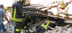#Terremoto, Protezione Civile, si aggrava ancora il bilancio 291 vittime e 387 feriti