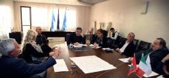 Sanità in Abruzzo, verso la riorganizzazione dei distretti sanitari