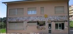 Ricostruzione scuola Mariele Ventre, aggiudicata gara d'appalto