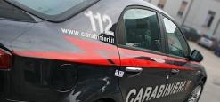 Scooter rubato venduto in rete, denunciati 3 giovani a Pescara