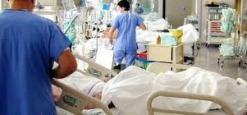 Caso di Meningite ad Avezzano, forma non contagiosa, il paziente è in netto miglioramento