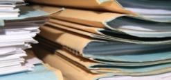Riceviamo e pubblichiamo la lettera aperta dei Dipendenti UTR n8