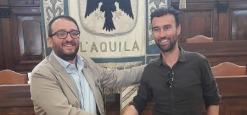 Ballottaggio Exit Poll, a L'Aquila è Testa a Testa tra Biondi e Di Benedetto