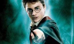 """Harry Potter, la scrittrice: """"C'è un solo personaggio realmente esistito, ecco chi è"""""""