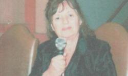 Anna Cafarelli