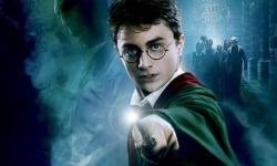 Sorpresa Harry Potter, Arriva l'Ottavo Libro del Maghetto. Ecco quando Uscirà