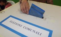 Ultimo giorno per la campagna elettorale, in Abruzzo al voto 72 Comuni, in 5 possibile ballottaggio