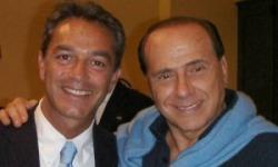 """Pagano (F.I.), Dopo la Batosta a Sulmona ci Crede Ancora: """"Fiducia nei Rappresentanti Locali"""""""