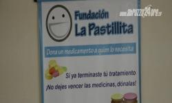 Venezuela: La collettività italiana in prima linea per l'emergenza Farmaci in Venezuela