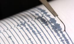 Terremoto, scossa da 3.4 nella notte a L'Aquila, epicentro comune di Pizzoli