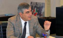 Indagini Regione Abruzzo, D'Alfonso:  tranquillità per certezza estraneità