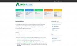 Qualità Dell'Aria: Progetto #Arta Incassa L'Ok Del Ministero - #artaabruzzo