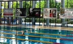 Colto da malore 60enne muore nella piscina comunale di Francavilla