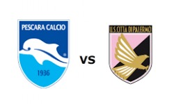 Incontro di Calcio Pescara-Palermo, si va verso il posticipo rinvio per ordine pubblico
