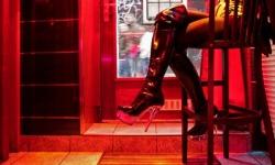 """#Amsterdam: Apre Il Primo """"#Bordello Municipale"""" Gestito Direttamente Dalle #Prostitute"""