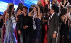 #MissMondo2017: la 22enne pugliese #ConnyNotarstefano rappresenterà l'Italia - @conny_notarstefano