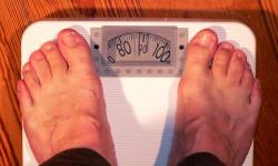 La Guida per Calcolare il Tuo Peso Ideale