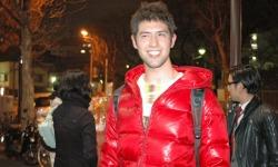Roberto Busilacchi: ho ricevuto auguri di Cialente