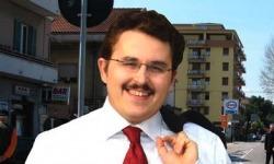 Osare sempre: intervista ad Antonio Blasioli, consigliere Pd
