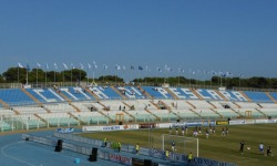 Pescara, avvio col botto: alla prima c'è l'Inter