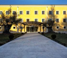 Hotels vacanze abruzzo 2012 - Porta rivera hostel ...