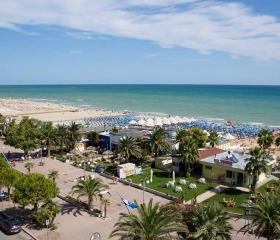 #HuffingtonPost: #Abruzzo Tra Mete Preferite Per Godere #Pensione. #turismo @YourAbruzzo