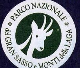 Il Parco nazionale Gran Sasso e Monti della Laga e il suo camoscio