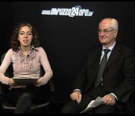 Intervista a Gaetano Serafino