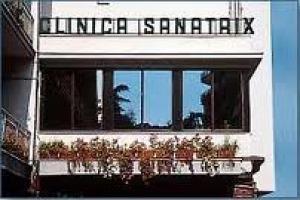 Clinica Villa Pini Civitanova