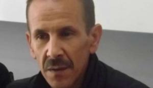 Marocchino eroe: Cancellieri dispone permesso di soggiorno umanitario
