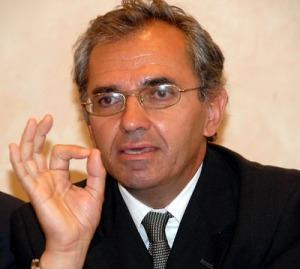 Omicidio Rea: I legali di Parolisi aspettano le motivazioni della sentenza