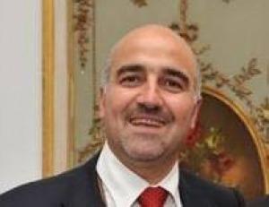 Confindustria L'Aquila soddisfatta sul riordino delle Province
