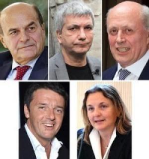 Primarie centro sinistra: in Provincia dell�Aquila aprono 53 uffici per l�iscrizione degli elettori