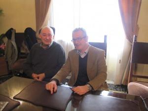 Giornata Internazionale della Disabilità lunedì a Pescara
