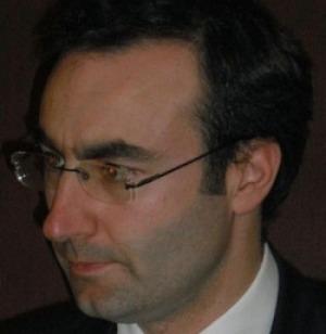 Giuseppe d 39 alessandro mondo cooperativo ha bisogno di un for D alessandro termomeccanica modello clp