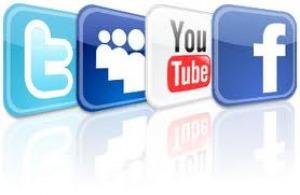 Indagine Eurispes: rapporto degli italiani con internet  e social network