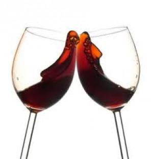 """Premio giornalistico """"Words of Wine"""", Febbo alla presentazione a Milano"""