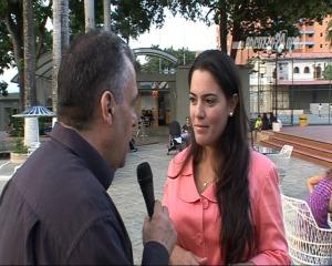 Antonella Pinto, il segreto di un successo