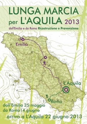 Si svolgerà dal 25 maggio al 22 giugno 2013