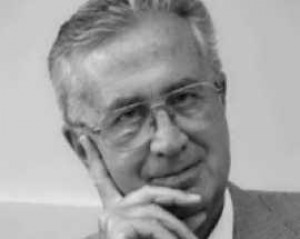 Lo ha reso noto il Presidente dell'Ordine degli Avvocati dell'Aquila, Carlo Peretti. - 117251