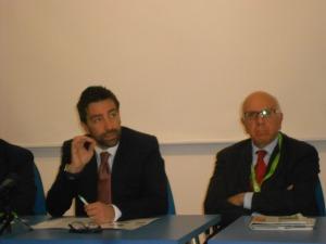 Con il Patto dei sindaci l'Abruzzo vuole ripartire dal territorio