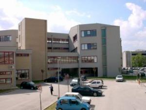 Il Coordinamento Precari Università denuncia