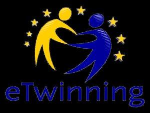 Lunedi a Navelli seminario  eTwinning per gli insegnanti dell'aquilano