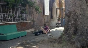 giochi sex 24 prostitute roma eur