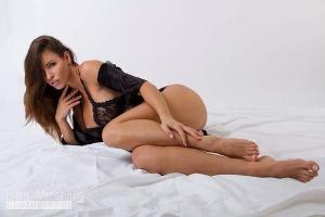 sexo caseiro  MecVideos