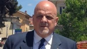 """La maggioranza del sindaco Brucchi non c'è più, l'Unione comunale PD chiede """"Dimissioni subito"""""""