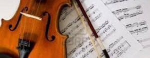 Ospedale San Salvatore, il 24 maggio i Solisti Aquilani in concerto per i degenti del nosocomio