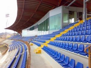 Play-off B, Pescara per la finale Venduti oltre 11mila biglietti per la gara del primo Giugno