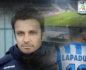 """Il Pescara Asfalta il Trapani di Cosmi. 2 a 0 Ipoteca la """"A"""""""