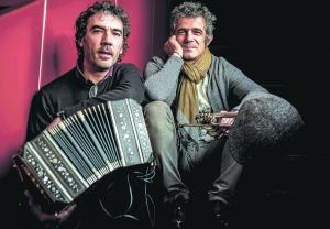 """""""Sintonie Hi-Fi Show, a Lanciano la dicianovesima edizione con Paolo Fresu e Daniele di Bonaventura"""